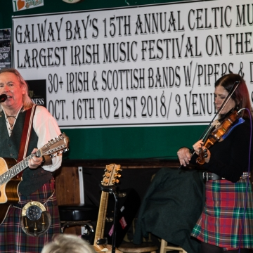 2017 Irish Music Festival Small Files-1