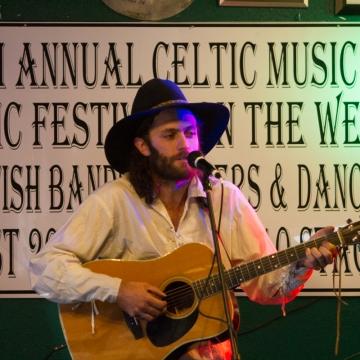 2017 Irish Music Festival Small Files-100