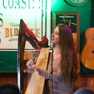 2017 Irish Music Festival Small Files-101