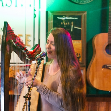 2017 Irish Music Festival Small Files-102