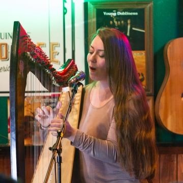 2017 Irish Music Festival Small Files-103