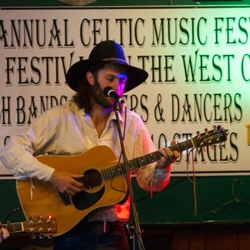 2017 Irish Music Festival Small Files-104