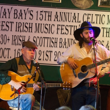 2017 Irish Music Festival Small Files-106