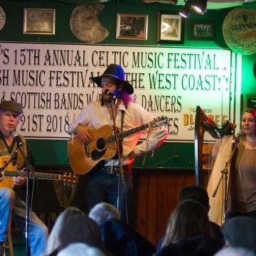 2017 Irish Music Festival Small Files-110