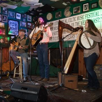 2017 Irish Music Festival Small Files-111