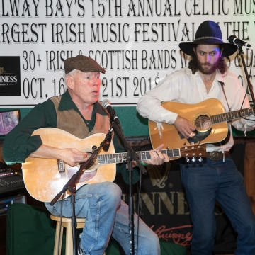 2017 Irish Music Festival Small Files-119