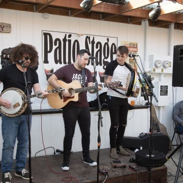 2017 Irish Music Festival Small Files-120