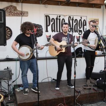 2017 Irish Music Festival Small Files-121