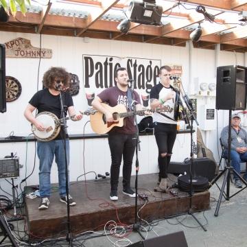 2017 Irish Music Festival Small Files-122