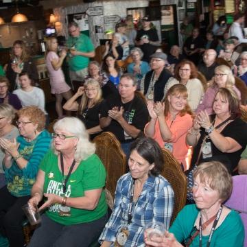 2017 Irish Music Festival Small Files-139