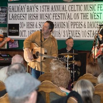 2017 Irish Music Festival Small Files-140