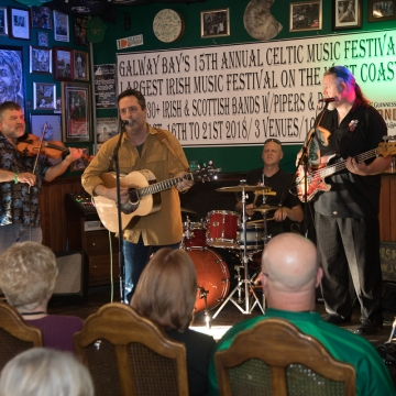 2017 Irish Music Festival Small Files-141