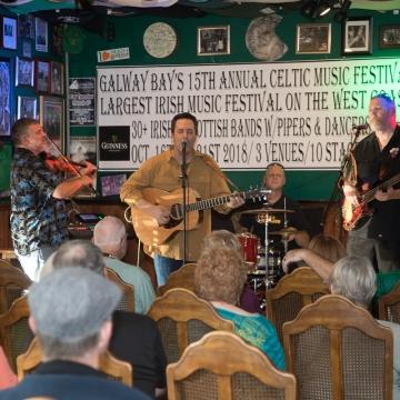 2017 Irish Music Festival Small Files-144