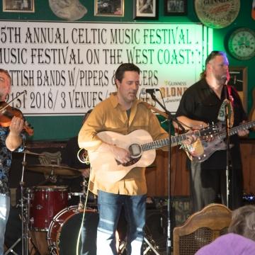 2017 Irish Music Festival Small Files-146