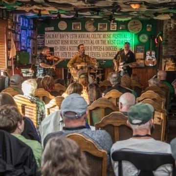 2017 Irish Music Festival Small Files-147