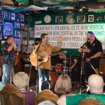2017 Irish Music Festival Small Files-153