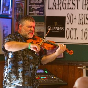 2017 Irish Music Festival Small Files-155