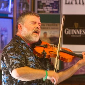 2017 Irish Music Festival Small Files-156
