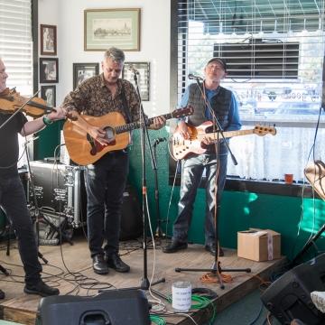 2017 Irish Music Festival Small Files-157