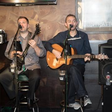 2017 Irish Music Festival Small Files-162
