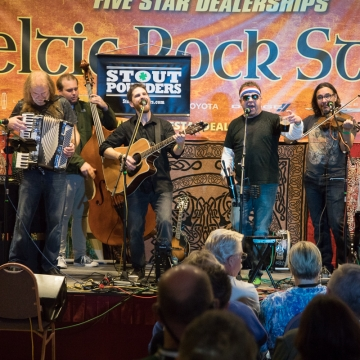 2017 Irish Music Festival Small Files-1633