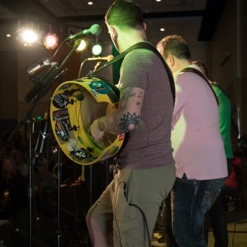 2017 Irish Music Festival Small Files-1637