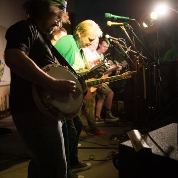 2017 Irish Music Festival Small Files-1639