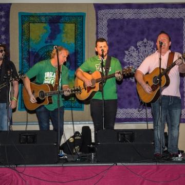 2017 Irish Music Festival Small Files-1641
