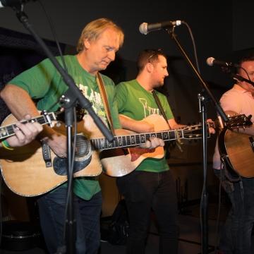 2017 Irish Music Festival Small Files-1656