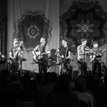 2017 Irish Music Festival Small Files-1660
