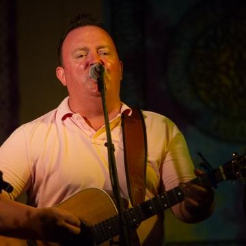 2017 Irish Music Festival Small Files-1661