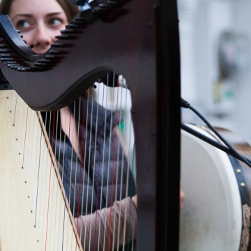 2017 Irish Music Festival Small Files-168