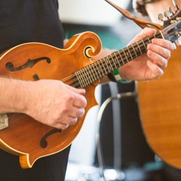 2017 Irish Music Festival Small Files-171