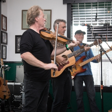 2017 Irish Music Festival Small Files-173