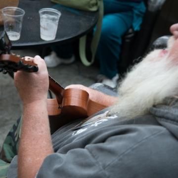 2017 Irish Music Festival Small Files-1806