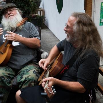 2017 Irish Music Festival Small Files-1807