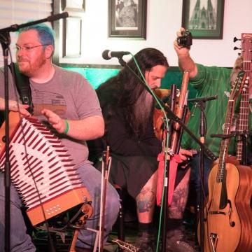 2017 Irish Music Festival Small Files-1809