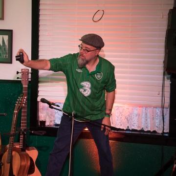 2017 Irish Music Festival Small Files-1810