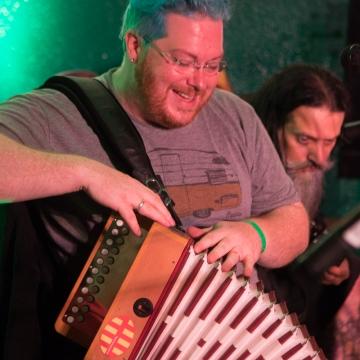 2017 Irish Music Festival Small Files-1811
