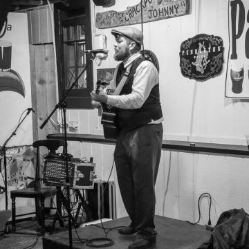 2017 Irish Music Festival Small Files-1816