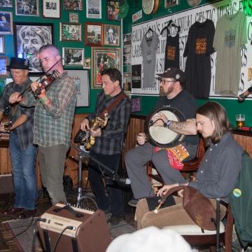 2017 Irish Music Festival Small Files-1824