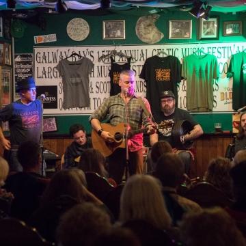 2017 Irish Music Festival Small Files-1828