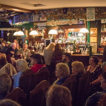2017 Irish Music Festival Small Files-1830