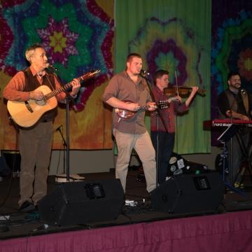 2017 Irish Music Festival Small Files-191