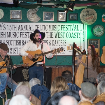2017 Irish Music Festival Small Files-277