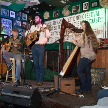 2017 Irish Music Festival Small Files-286