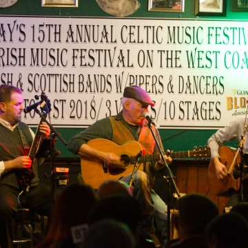 2017 Irish Music Festival Small Files-52