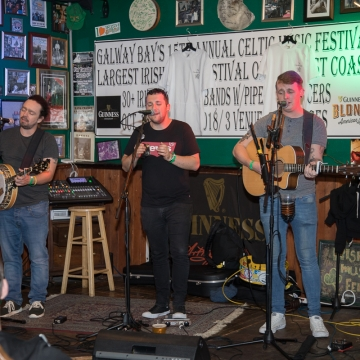 2017 Irish Music Festival Small Files-64