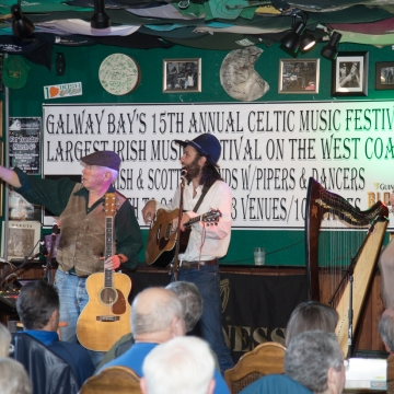 2017 Irish Music Festival Small Files-92