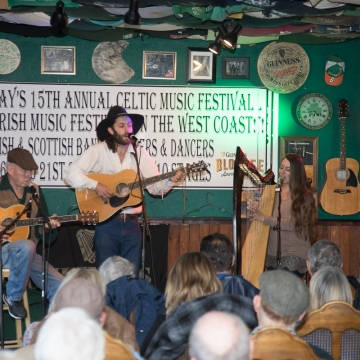 2017 Irish Music Festival Small Files-96